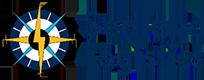 Sealand Logistics-Your Global Logistics Partner